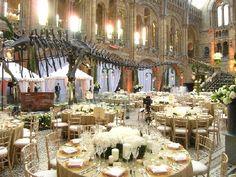 List Creative Wedding Ideas (Source: 4.bp.blogspot.com)  European old world