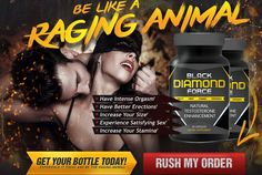 http://www.supplementsminimag.com/black-diamond-force/ Black Diamond Force Reviews The levels of the by-product prolactin of testosterone of men increases, stimulating the assembly of the enzyme