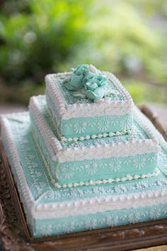 Cute & Simple Wedding Ideas