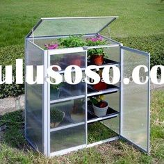 New Earthboxes | Gardening In Small Spaces | Pinterest | Portable Greenhouse,  Gardens And Small Greenhouse