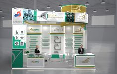 Aqua gas Pipes exhibition stand on Behance Exhibition Plan, Plastic Industry, Gas Pipe, Construction Materials, Pipes, Engineering, Aqua, Behance, How To Plan