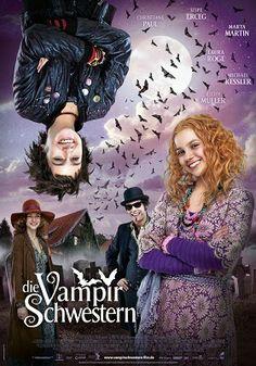 Vampir Kız Kardeşler Türkçe Dublaj İzle  http://www.hdfilm61.com/2014/05/vampir-kz-kardesler-turkce-dublaj-izle.html