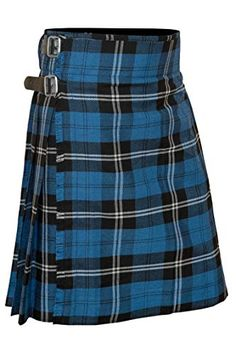 Allsafe Traders Men's 5 Yard Scottish Tartan Kilt, Highland Wedding Kilt Allsafe Traders Great Kilt, Kilts For Sale, Kilt Jackets, Tartan Kilt, Highland Games, Men In Kilts, Scottish Tartans, Wardrobe Ideas, S Star