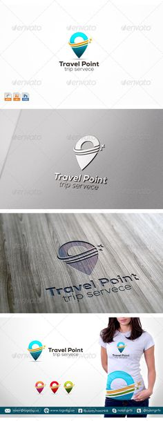 This is a trip locator Logo template. It stands out and instantly recognizable. Perfect for the Travel Trip, Entertainment Events, Competition Events, and Youth Competition. The logo looks great on white and black backgrounds. It will look great on a business card, letterhead or envelope, as well as a web site or any other digital media.