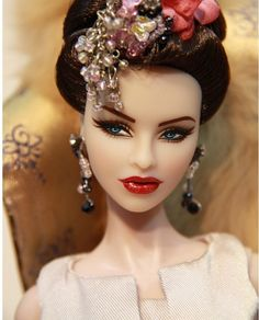 Image result for doll