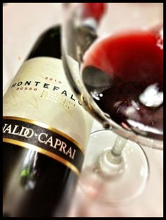 El Alma del Vino.: Azienda Arnaldo Caprai Montefalco Rosso 2010. Wine Tasting, Red Wine, Alcoholic Drinks, Thankful, The Soul, Fragrance, Wine, Wine Cellars, Alcoholic Beverages