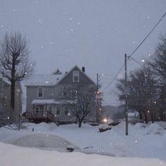 Winter Time, Winter Season, Winter Wonderland, Christmas Aesthetic, Interior Exterior, Winter Christmas, Holiday, Wonderful Time, Aesthetic Pictures