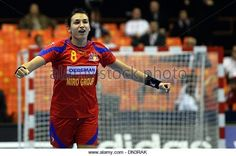 Cristina Is A Living Legend Handball Players, Living Legends, Sports, Mai, Arctic, Club, Sport, North Pole