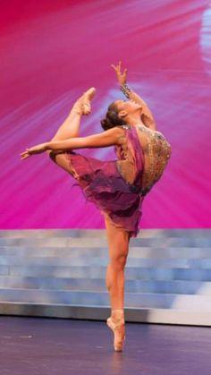 Pageant, Costumes, Concert, Dress Up Clothes, Recital, Concerts, Festivals, Men's Costumes, Suits
