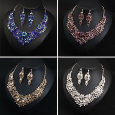 Cross Jewelry / Diamond Earrings / Tiny Diamond Cross Studs in Rose Gold / Rose Gold Earrings / Religious Jewelry Gift / Christmas Gfit - Fine Jewelry Ideas Diamond Cross Earrings, Rose Gold Earrings, Rhinestone Necklace, Crystal Rhinestone, Diamond Jewelry, Prom Jewelry, Jewelry Gifts, Fine Jewelry, Costume Jewelry Sets