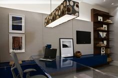 decoracao-home-office-6