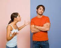 La comunicazione nella coppia: una relazione che può crescere e modificarsi a cura di Marco Ceppi | Rolandociofis' Blog