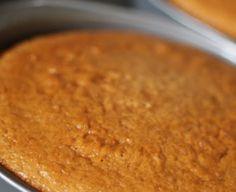 Φανουρόπιτα 9 συστατικά Greek Recipes, Cornbread, Pudding, Cooking, Ethnic Recipes, Sweet, Desserts, Pastries, Food Ideas