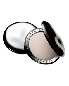 High-Definition Perfecting Bronze by Chantecaille at Neiman Marcus.