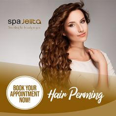 Getting A Perm, How To Curl Your Hair, Curling, Strands, Locks, Singapore, Tired, That Look, Door Latches