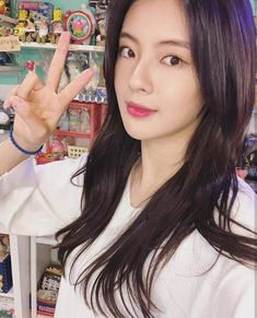 Lee Sun Bin, Mod Girl, Korean Actresses, Beautiful Asian Girls, Selfie, Ulzzang, Eye Candy, Celebrities, Cute