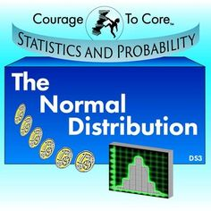 probability in statistics