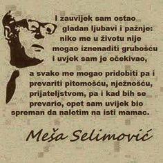 Image result for poezija ljubav nada i muzika