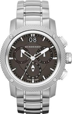 BURBERRY BU9800