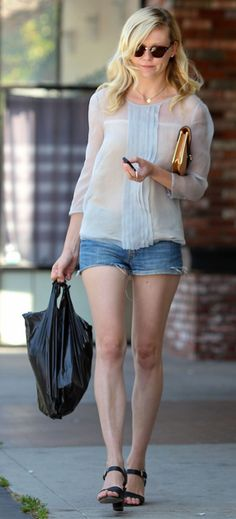 http://www.markdsikes.com/2012/07/21/keep-it-chic-weekly-best-dressed/