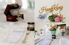 Wedding décor from recent at the stunning Kleinevalleij Wedding Decorations, Table Decorations, You Are Awesome, Wow Products, Our Wedding, Special Occasion, How To Memorize Things, Wedding Photography, You Are Amazing