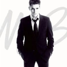 Michael Buble sounds like young frank Sinatra