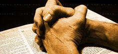 Iniciando á vida cristã Jovens que procuram dar o primeiro passo na fé sem ao menos saber qual é a religião a tomar. Sempre a este desafio, aqui vai algumas dicas do que pode optar...