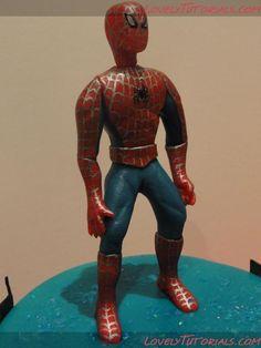 Название: spider-man tutorial_33.JPG Просмотров: 0  Размер: 422.6 Кб