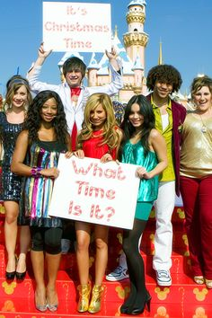 Our Disney Channel memories Wildcats High School Musical, High School Musical Quotes, High School Musical Cast, Troy Bolton, Disney Channel Movies, Disney Channel Shows, Disney High Schools, Emperors New Groove, Old Disney