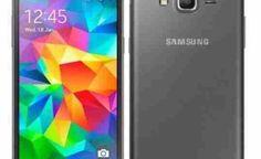 Samsung GALAXY Grand Prime SM-G530H Manuale e libretto di istruzioni PDF