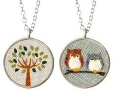 marmalade designs Love the mini images! A set of coordinating images would make a great charm bracelet!