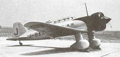 Ki-15 or C5M Type 97 Command Reconnaissance (Babs)