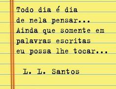 Há 20 horas Leiture-se: https://www.clubedeautores.com.br/authors/44613