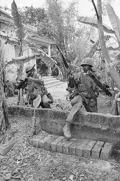 Image result for pics  hue city south vietnam 1968