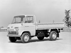 Toyota Dyna 1900 photos - Free pictures of Toyota Dyna 1900 for your desktop. HD wallpaper for backgrounds Toyota Dyna 1900 photos, car tuning Toyota Dyna 1900 and concept car Toyota Dyna 1900 wallpapers. Mini Trucks, 4x4 Trucks, Retro Cars, Vintage Cars, Toyota Dyna, Customised Vans, Lexus Cars, Toyota Trucks, Daihatsu