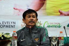 Timnas Indonesia U-19 Raih Kemenangan Perdana di Piala AFF U-18