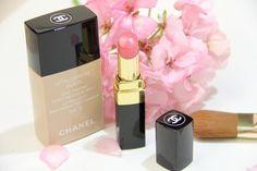 Chanel ☺