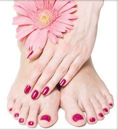 Selezionato da Vanesia.it. Oggi per TE, su V/PROMOTION: 5 Applicazioni smalto semipermanente + 5 manicure + omaggio 1 applicazione smalto+ 1 pedicure! #promozione #sconto