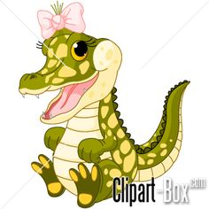 22 Best Alligator S Images On Pinterest Baby Alligator Crocodiles