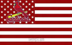 Finally figured it out. I don't like baseball. I love the drinks St Louis Baseball, St Louis Cardinals Baseball, Stl Cardinals, Cardinals News, Cardinals Players, Native American Artifacts, Cards, Baseball Stuff, Calendar Design
