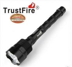 Trustfire TR-3T6