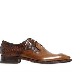 harris shoes italy - Google Search