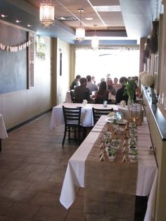 Private Events and Catering at ConshyGirls\' Southern Cross Kitchen ...