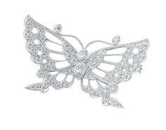 25ans 2ch 15 25ans 2ch part8 25ans 2ch part9 エレブロガー 2ちゃんねる ヴァンサンカン エレブロガー 2ちゃんねる 麗しく羽ばたくバタフライのジュエリー10 Mikimoto大きく広げた羽にダイヤモンドが贅沢にあしらわれ気品溢れる