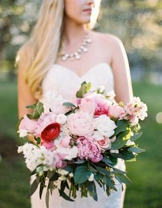 Wedding Bouquet Inspire Bridal Boutique www.inspirebridalboutique.com Bridal Boutique Event Planning and Styling