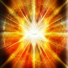Igniting the Golden Silver One; Sun-Spirit Body Frequency
