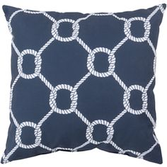 RG-146 - Surya | Rugs, Pillows, Wall Decor, Lighting, Accent Furniture, Throws