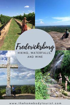 Hiking In Texas, Weekend Hiking, Texas Travel, Weekend Trips, Day Trips, Travel Usa, Beach Travel, Weekend Getaways From Dallas, Weekend In Austin