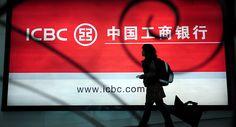 Lentement mais surement, la Chine continue de s'approprier des actifs en Europe sans d'ailleurs se heurter à des réticences de la part des gouvernements locaux. La Chine étend son empire du divertissement en Europe Savez-vous par exemple qu'en 2015, le...