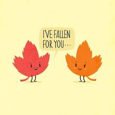Funny Valentines day images 2017 for boyfriend girlfriend wife husband him her on lovers day. day cards puns corny Funny Valentines Day Puns 2019 Cards One Lines for Friends Boyfriend Girlfriend Him Her Wife & Husband Funny Valentine, Valentines Day Puns, Valentine Cards, Cute Puns, Funny Puns, Hilarious, Puns Jokes, Karten Diy, Humor Grafico